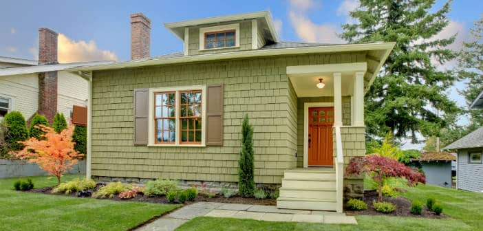 Should I Refinance My Mortgage Even if It Only Saves Me $50/Month?