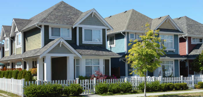 3 Risks and Drawbacks of Using Home Equity When Investing