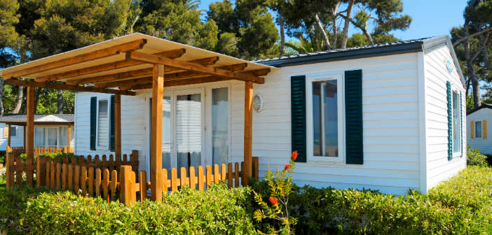 5 Strategies to Add Mobile Homes to Existing Mobile Home Parks