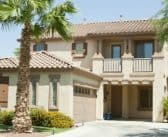 Why I'm Betting on the Arizona Real Estate Market (Over the Midwest)