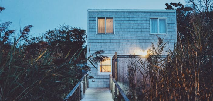 4 Tips to Balance Out the Highly Seasonal Nature of Vacation Rentals