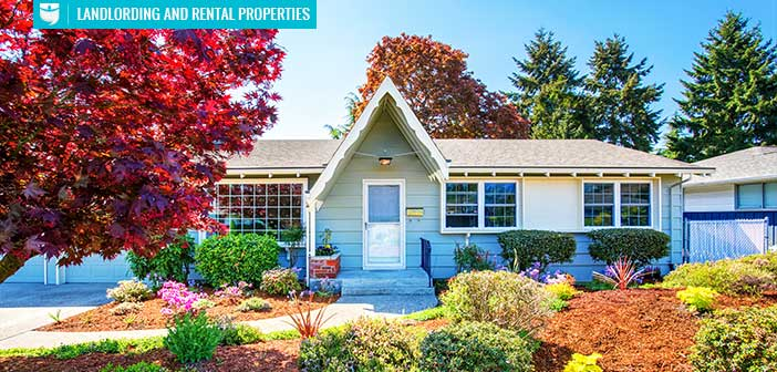 Why Turnkey Rentals Might Just Be an Ideal Investment for Real Estate Newbies
