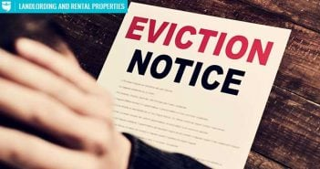 work-with-tenant-or-evict