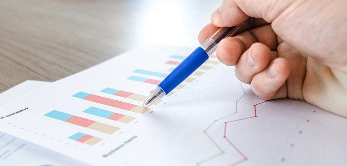 Getting Organized Will Make You A Better Investor