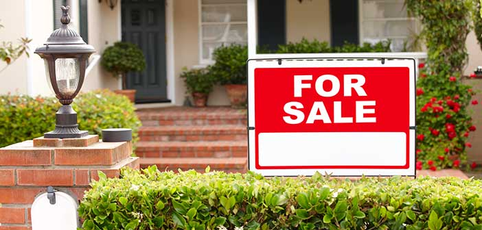 3 Ways to Sell Your House Cheaper Than Using an Agent