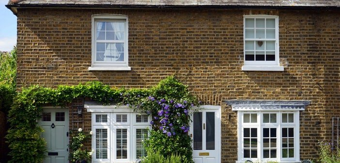 4 Tax Tips for Rental Property Owners