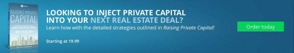 raising-private-capital