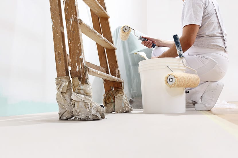 Remodeling During COVID? These Home Improvement Projects Offer the Best ROI