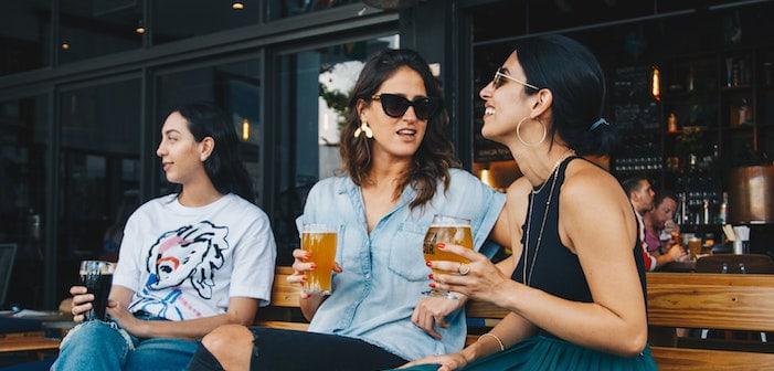 adult bar beer 1267254