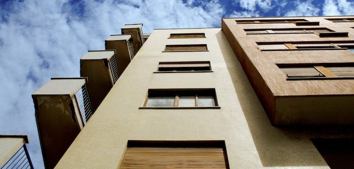 6 Actionable Steps to Land Your Very First Apartment Building Deal
