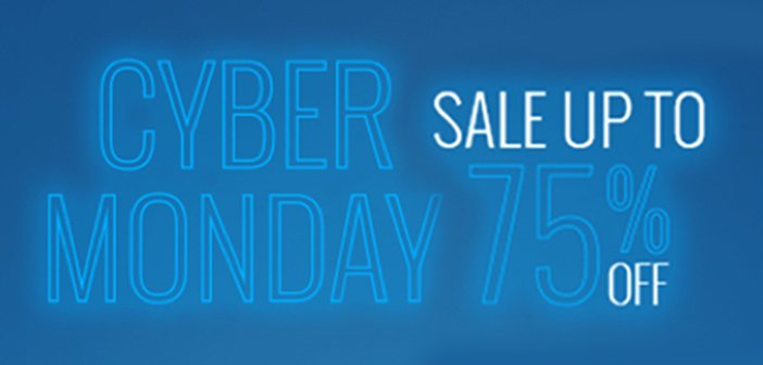 Cyber Monday Sale: Save Up to 75% Off BiggerPockets Books!