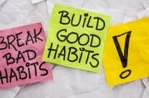 habits, productivity