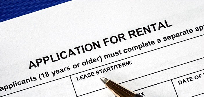 landlord, lease, rental, tenant screening