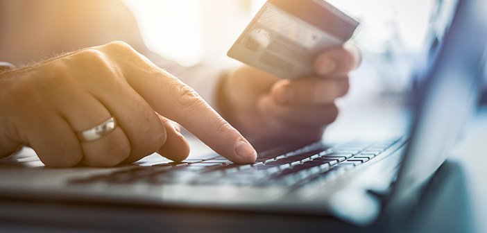 3 Reasons NOT to Buy an LLC Online