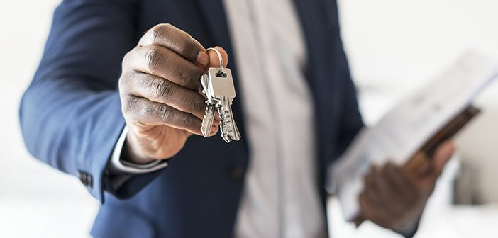 7 Things to Expect When Working with a Real Estate Agent