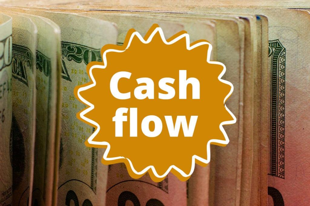 Understanding Cash Flow: Are Your Properties Really Profitable?