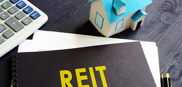 Invest in Real Estate Using Your Roth IRA | Real Estate | Blog