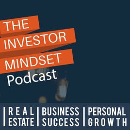 The Investor Mindset Podcast
