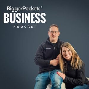 BiggerPockets Business