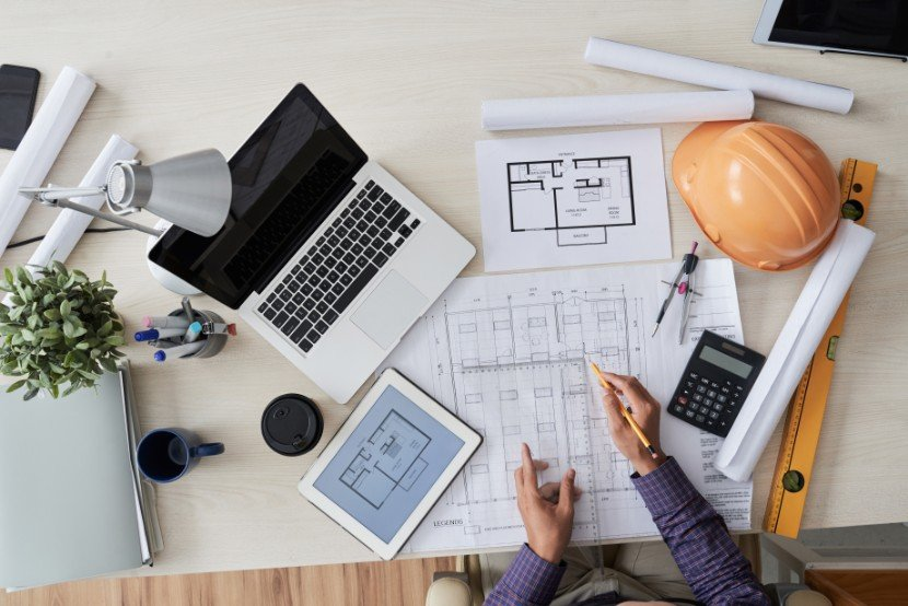 The 5 Best Home Renovations to Increase Your Property Value