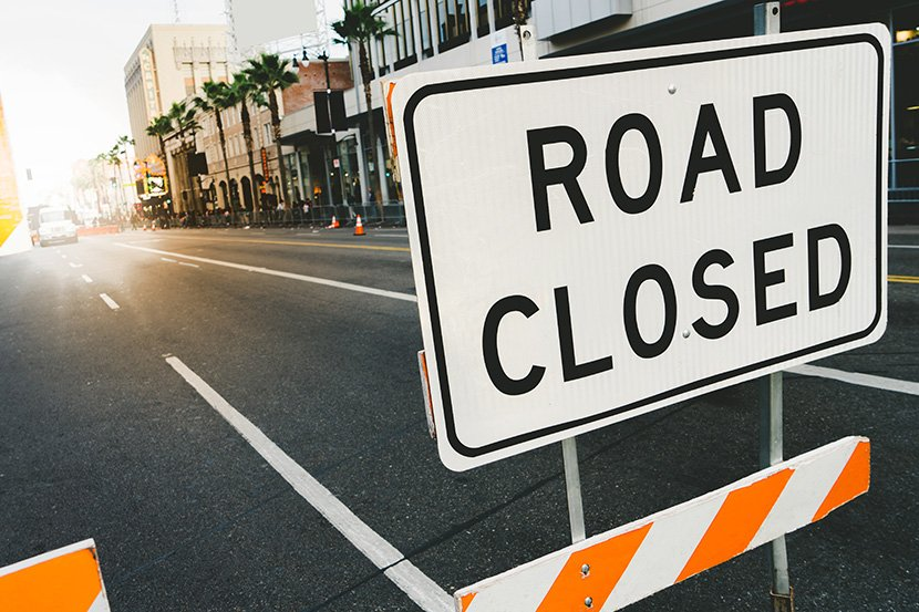 The 4 Most Common Roadblocks to Investing in Real Estate