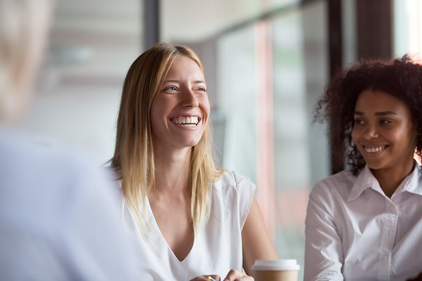 3 Surefire Ways To Win Over a Mentor