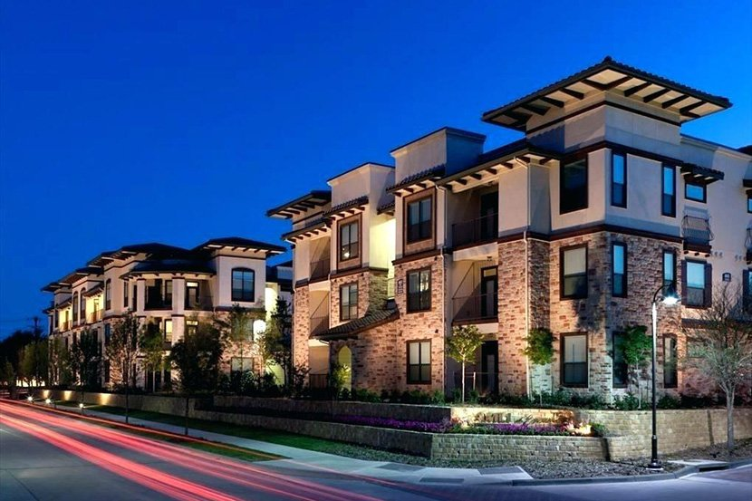This Is the Sweet Spot for Breaking Into Multifamily Investing