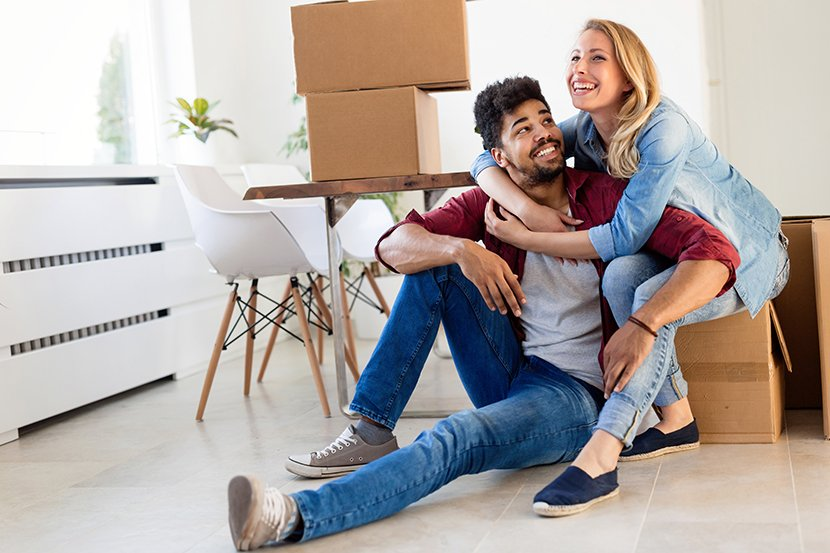 Have Top-Notch Tenants? Here's How to Keep Them