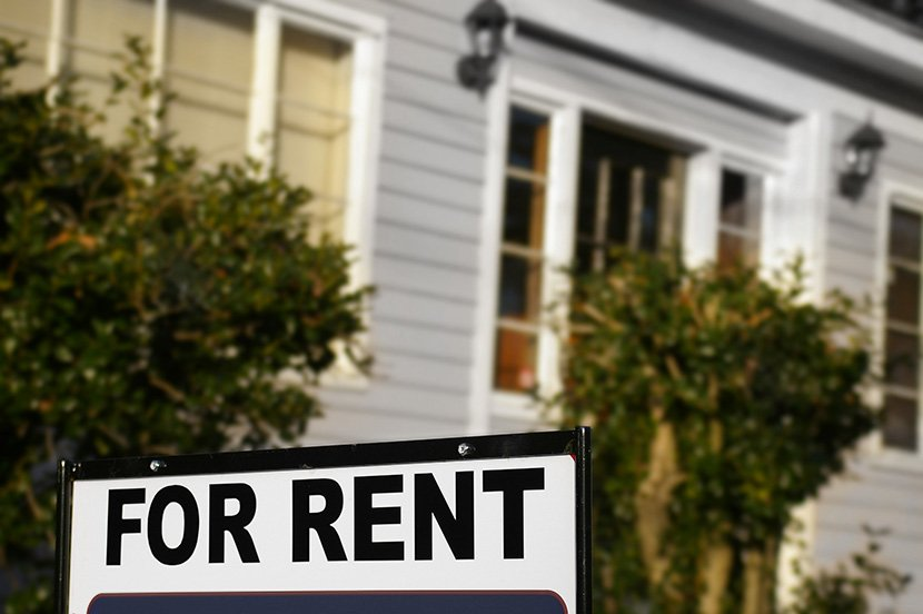 The Last Round of Stimulus Helped Renters—But Did It Help Them Enough?