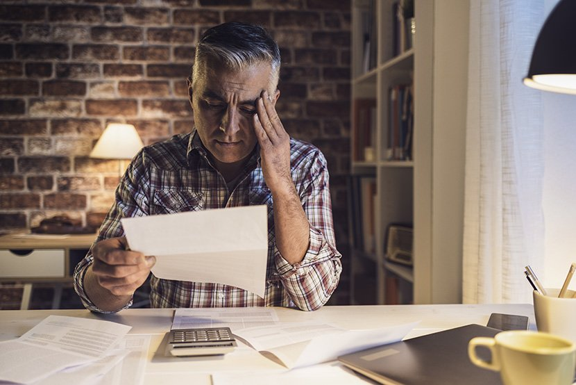 3 Common Mistakes Investors Make in a 1031 Exchange