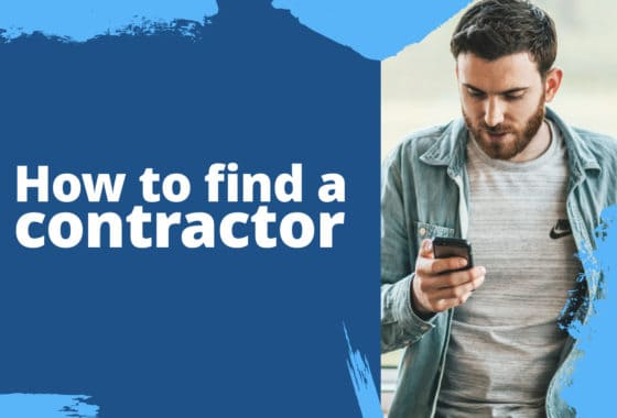 Struggling to Find a Stellar Contractor? Try These 9 Pro Tips
