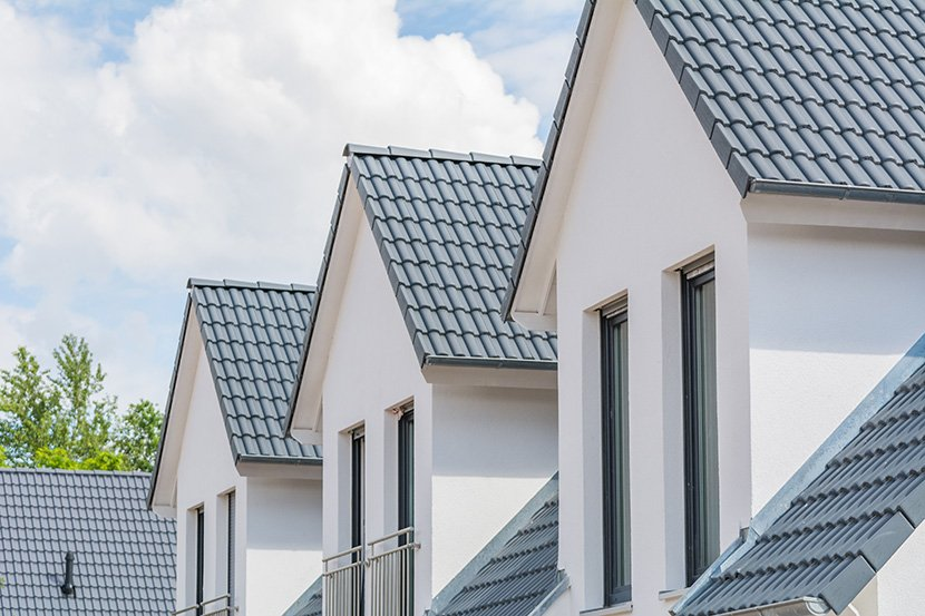 3 Problems I Avoid When Shopping for a Rental Property