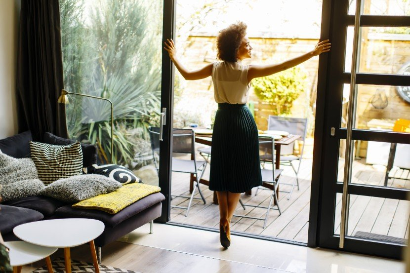 Feeling Frustrated? Here's How to Make Real Estate Less Stressful