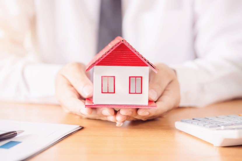 How to Manage Collections and Delinquency as a Landlord