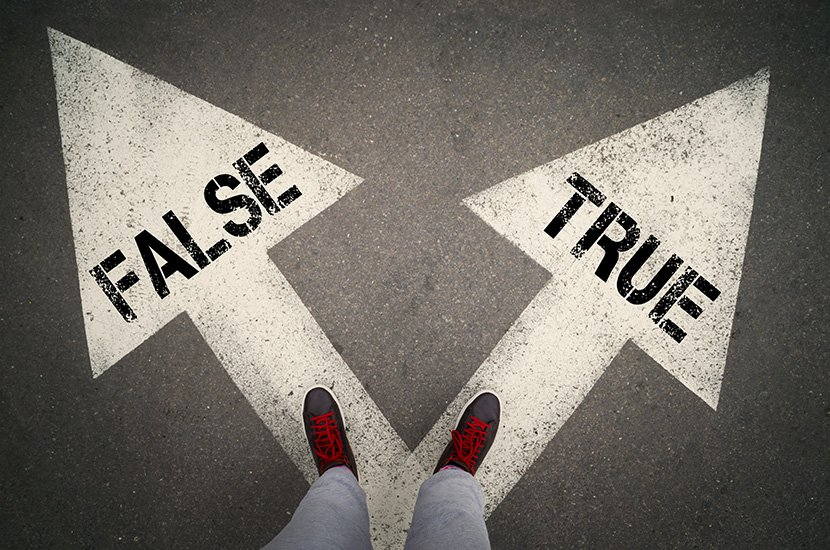 The 8 Most Common Lies Newbies Believe About Wholesaling