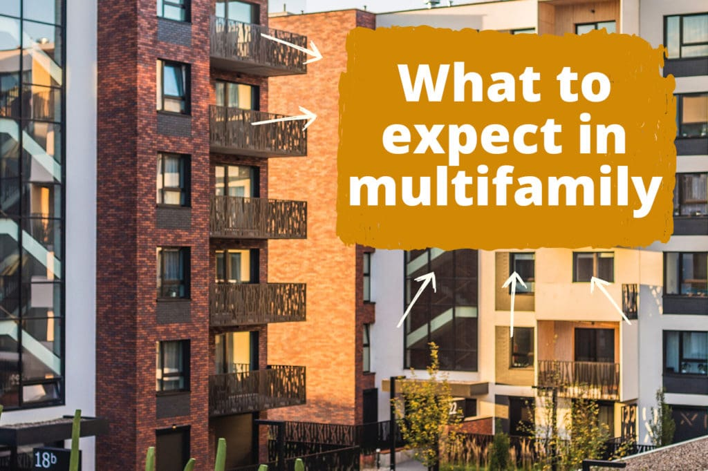 Know Your Risks Before You Grow: Here's What to Expect in Multifamily