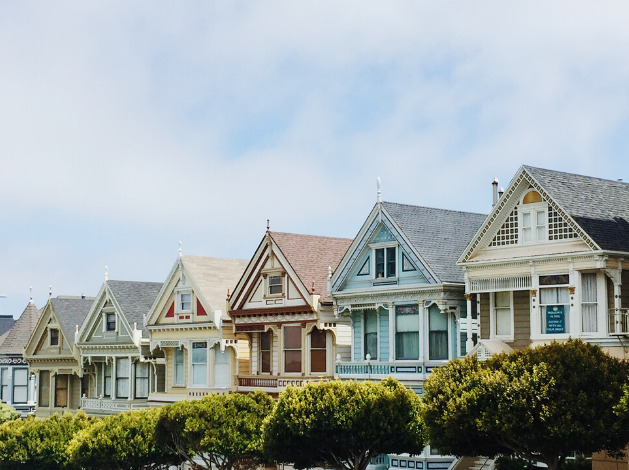 When It Comes to Your Rental Portfolio, How Much Cash Flow Is Enough?