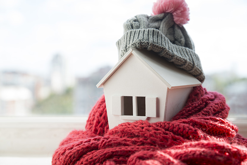 7 Ways to Land Hot Deals in Cold-Weather Markets This Winter