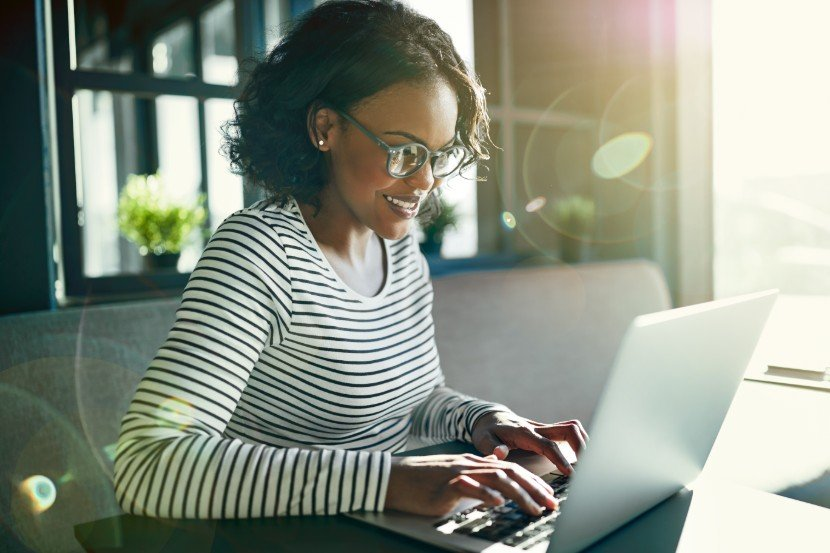 6 Tips for Hiring Your First Real Estate Virtual Assistant