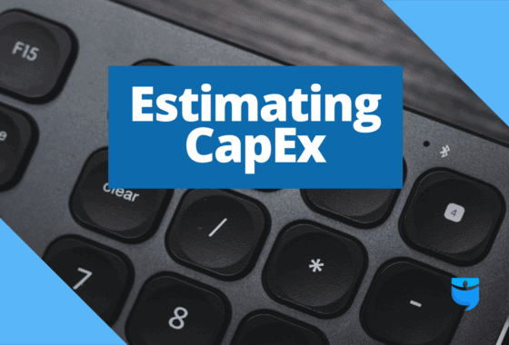 How to Estimate Future CapEx Expenses on a Rental Property (Updated 2021)