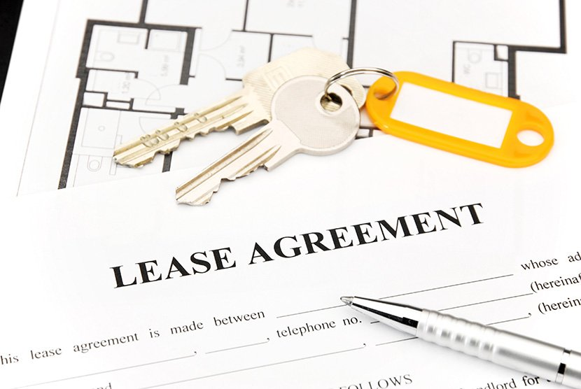 Landlords: Tenants Matter Most Right Now—Please Keep This in Mind