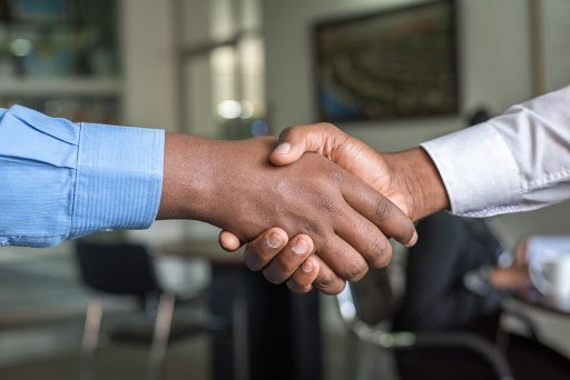 5 Questions to Ask When Considering an Investment Partner