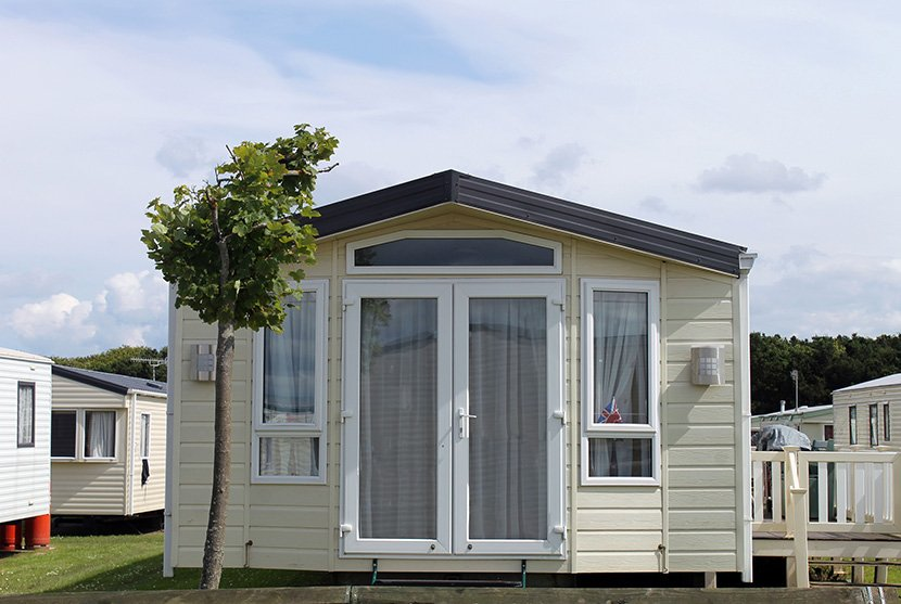 Investors: Avoid Costly Errors With These 5 Mobile Home Transport Mistakes