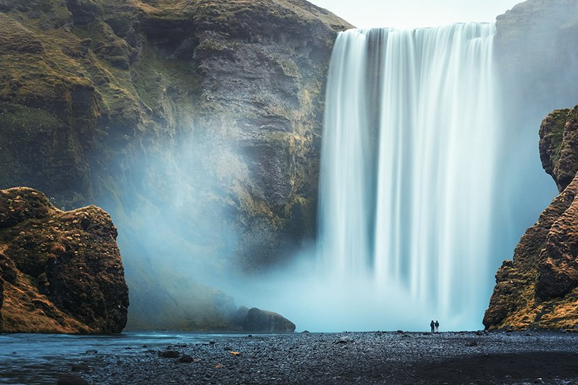 A Real Estate Investor's Guide to the Equity Waterfall