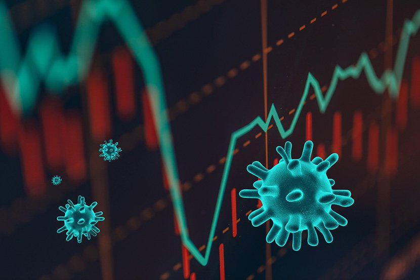 Coronavirus Silver Lining: How the Economic Fallout From COVID-19 Can Benefit Shrewd Investors