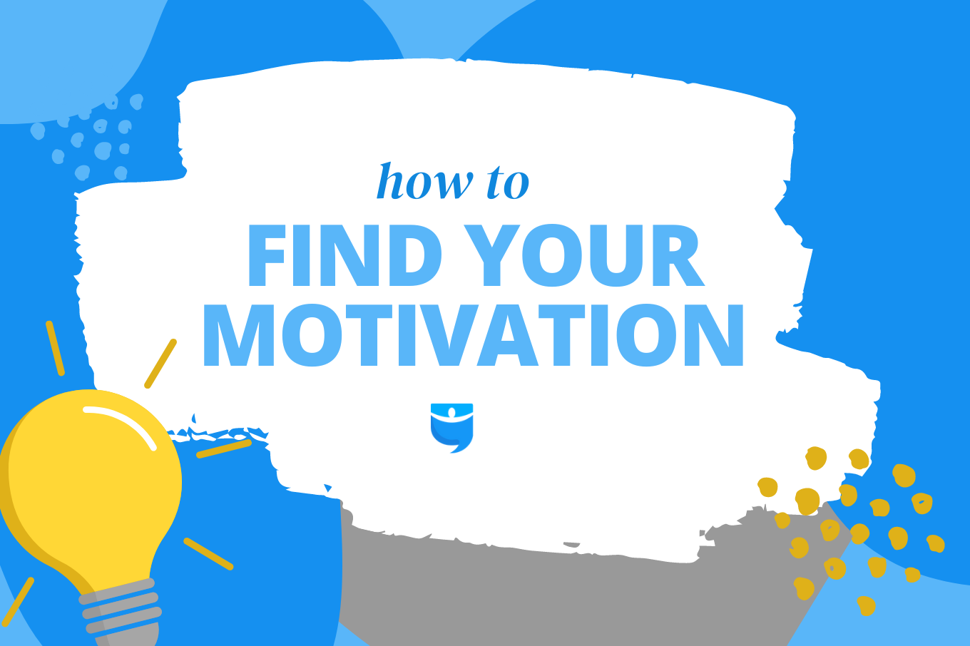 From Lazy to Laser-Focused: How to Find Your Real Estate Motivation