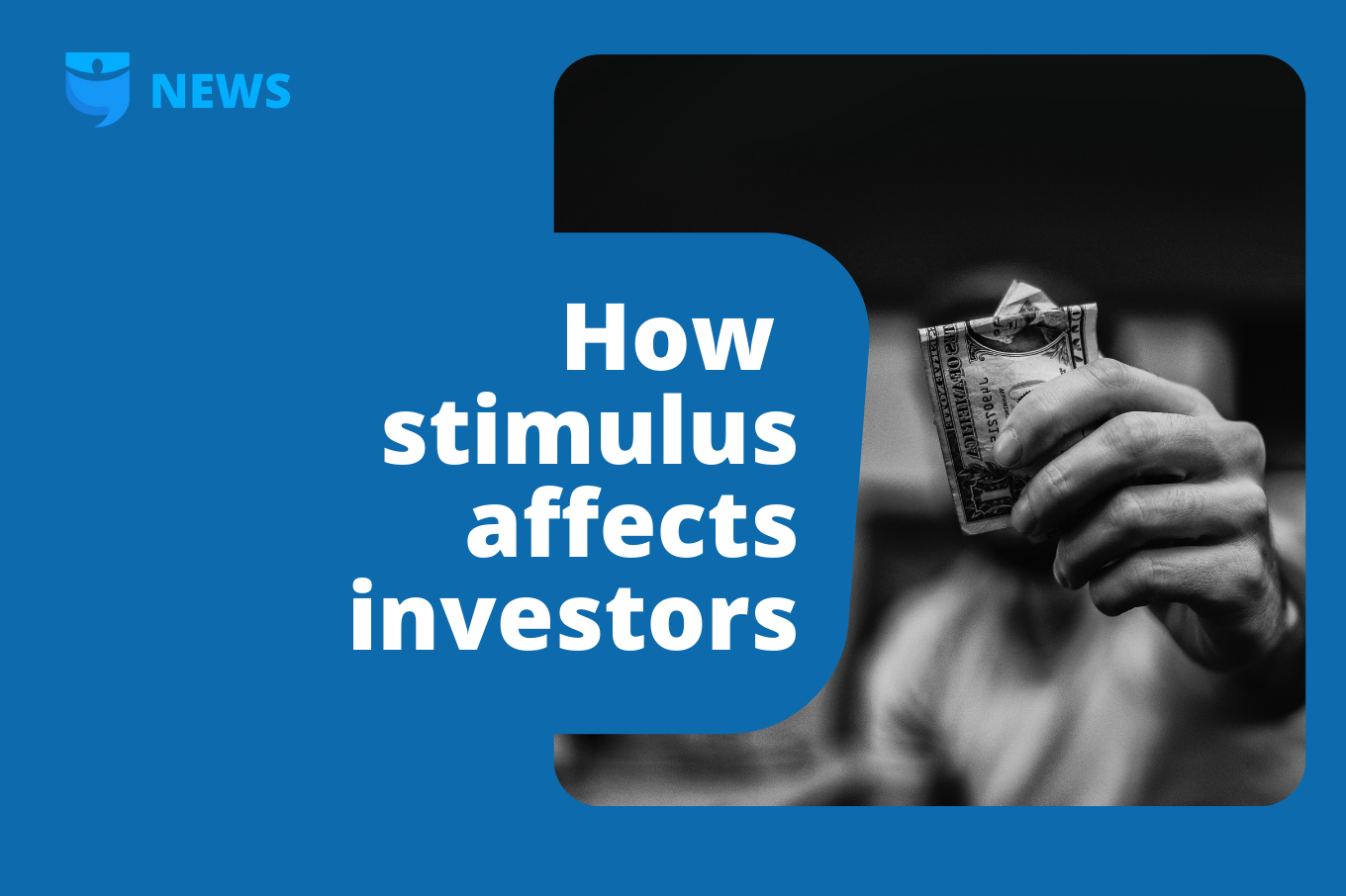 The 2021 Stimulus Bill & Real Estate Investors: What You Should Know