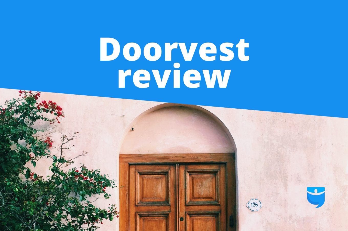 Is Doorvest a Good Option for Real Estate Investors?
