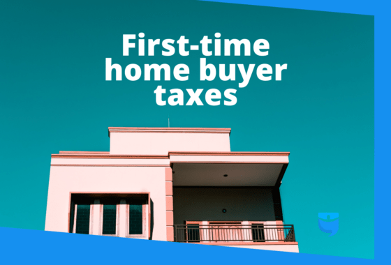 Gimme a Break: Tax Breaks That Benefit First-Time Homebuyers