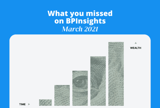 Where Did Rents Increase the Most in 2020? Here's What You Missed on BPInsights
